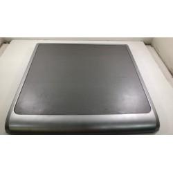 1767200300 BEKO DFN6835S n°18 Couvercle dessus de lave vaisselle