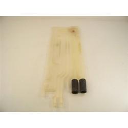 298656 BOSCH SIEMENS n°20 Répartiteur, remplisseur d'eau pour lave vaisselle