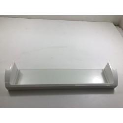 7424257 LIEBHERR CN3503 n°9 Balconnet à œufs pour réfrigérateur