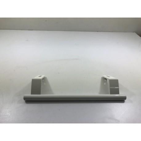 7432602 LIEBHERR CN3503 n°92 Poignée de porte pour réfrigérateur