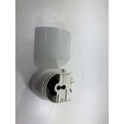 6118677 LIEBHERR CN3503 n°35 ventilateur pour réfrigérateur