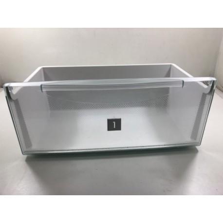 9791162 LIEBHERR CN3503 n°73 tiroir bas pour congélateur
