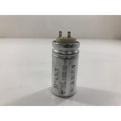 6342064 LIEBHERR CN3503 n°58 condensateur pour réfrigérateur