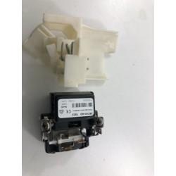 7432576 LIEBHERR CN3503 n°59 relais de démarrage pour réfrigérateur