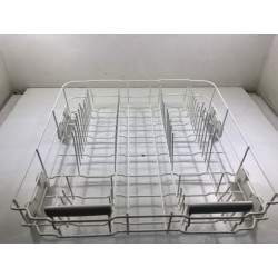 31X5685 BRANDT VEDETTE n°13 panier inférieur pour lave vaisselle