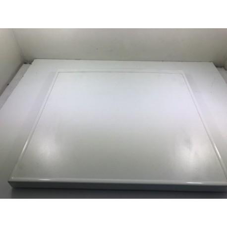 31X1772 BRANDT C100/A n°19 Couvercle dessus de lave vaisselle