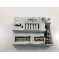 C00298951 INDESIT XWE61251WFR n°243 module de puissance pour lave linge