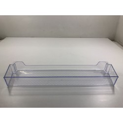 4651480300 BEKO RCSA366K40WN n°117 Balconnet condiment pour réfrigérateur