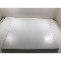 00214718 BOSCH WFL2060FR/04 n°59 couvercle dessus de lave linge