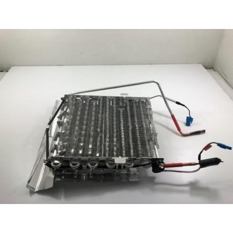 DA47-00244T LG RF23R62E3S92EF N°13 Résistance de dégivrage réfrigérateur