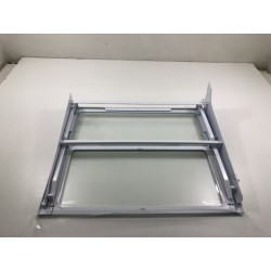 DA67-04851X002 LG RF23R62E3S92EF n°86 Clayette pour Congélateur