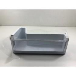 DA97-14302E LG RF23R62E3S92EF n°119 Balconnet pour réfrigérateur