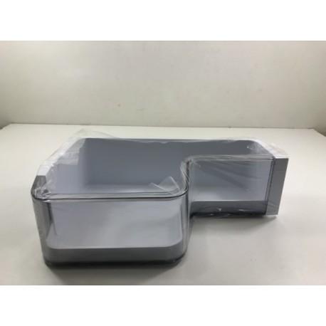 DA97-13804E LG RF23R62E3S92EF n°121 Balconnet pour réfrigérateur