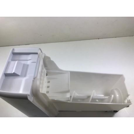 DA97-07462A LG RF23R62E3S92EF n°36 Moteur Broyeur a glaçons pour réfrigérateur américain