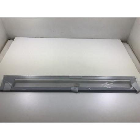 da63-04934 LG RF23R62E3S92EF n°87 Clayette pour réfrigérateur