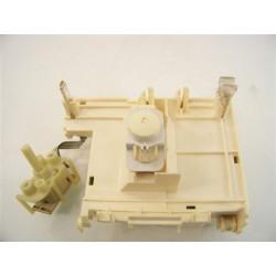 1899410300 FAR V1215 n°8 programmateur pour lave vaisselle
