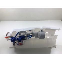 DA97-145228N LG RF23R62E3S92EF n°8 Electrovanne pour réfrigérateur