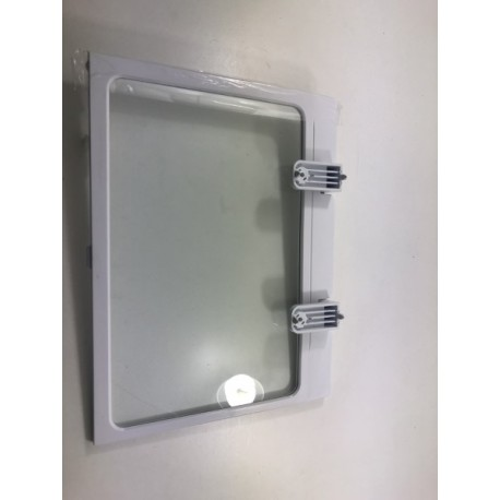 DA67-04844X002 LG RF23R62E3S92EF n°89 Clayette pour réfrigérateur