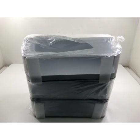 DA69-02432 LG RF23R62E3S92EF n°122 Balconnet pour réfrigérateur