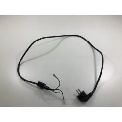 LG RF23R62E3S92EF n°3 câble alimentation pour réfrigérateur