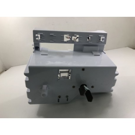 DA61-06042A SAMSUNG RS7547BHCSP n°38 moteur Broyeur a glaçons pour réfrigérateur américain