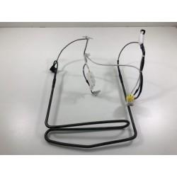 DA47-00320L SAMSUNG RS7547BHCSP N°15 Résistance de dégivrage congélateur