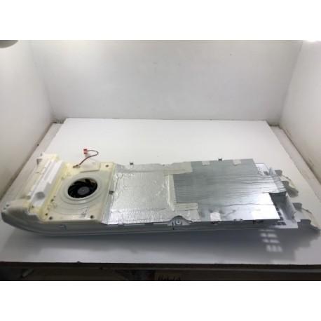 DA97-12820A SAMSUNG RS7547BHCSP n°39 ventilateur pour congélateur