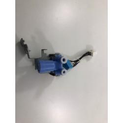 DA97-07827J SAMSUNG RS7547BHCSP n°9 Electrovanne pour réfrigérateur