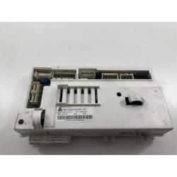 C00287472 ARISTON ARXXF145FR n°179 module de puissance pour lave linge