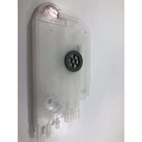 109A27 VALBERG FBI14S42CSAD929C n°129 répartiteur pour lave vaisselle