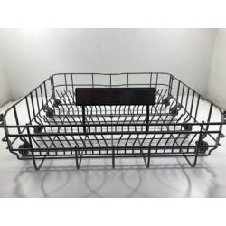 VALBERG FBI14S42CSAD929C n°50 Panier inférieur pour lave vaisselle