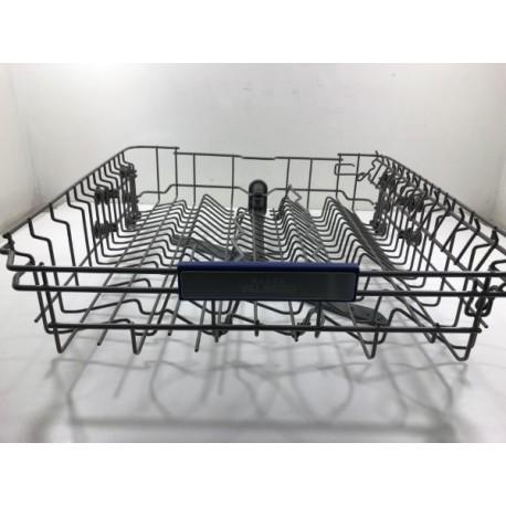 VALBERG FBI14S42CSAD929C N°60 Panier supérieur pour lave vaisselle