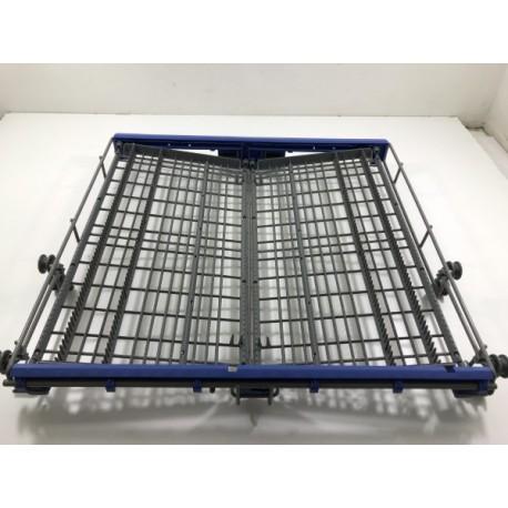 VALBERG FBI14S42CSAD929C n°137 panier à couverts pour lave vaisselle