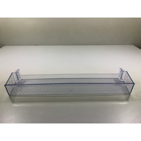 4638020100 BEKO BCSA285K2SF n°125 Balconnet condiments pour réfrigérateur