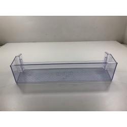 4666010100 BEKO BCSA285K2SF n°126 Balconnet bouteille pour réfrigérateur