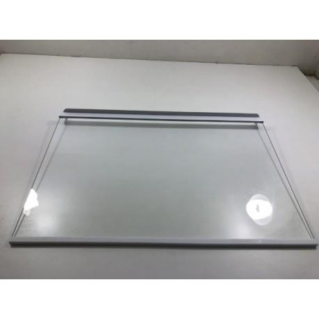 4657830100 BEKO BCSA285K2SF n°91 Clayette pour réfrigérateur