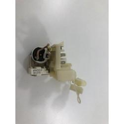 50223639001 ARTHUR MARTIN AR8098D n°64 relais démarrage pour réfrigérateur