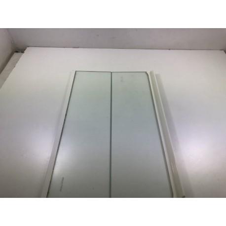 2145517013 ARTHUR MARTIN AR8098D n°33 étagère pour réfrigérateur