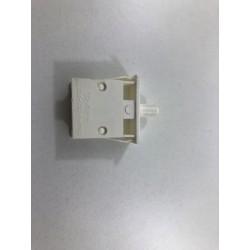 2146206020 ARTHUR MARTIN AR8098D N° 17 capteur de porte extérieur de réfrigérateur