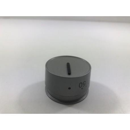 412H90 VALBERG VC604MFCS373P n°226 bouton température pour four d'occasion