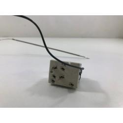 575C92 HIGHONE VC70CXSIP n°52 Thermostat pour four