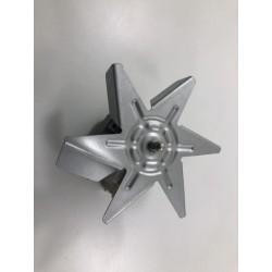 424J39 VALBERG VC604MFCS373P n°85 Ventilateur pour four