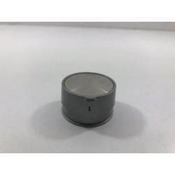409F80 HIGHONE VC70CXSIP n°223 bouton pour four d'occasion