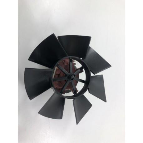 484H24 HIGHONE VC70CXSIP n°86 Ventilateur pour four