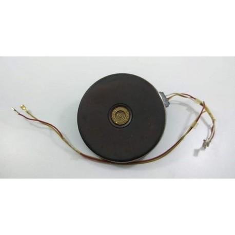 C00122505 SCHOLTES C780GAE N°130 Foyer électrique