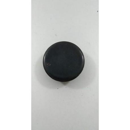 C00132686 SCHOLTES C780GAE n°125 chapeaux bruleur de brûleur auxiliaire pour plaque et cuisinière d'occasion