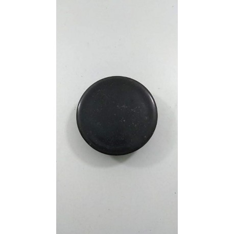 C00132684 SCHOLTES C780GAE n°128 chapeaux bruleur semi rapide pour plaque