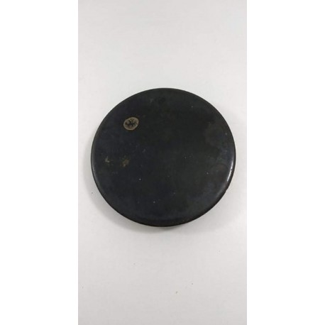 c00132684 SCHOLTES C780GAE n°129 chapeaux bruleur rapide pour plaque