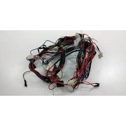 20400196A FAR LF11506 N°208 Câblage pour lave linge d'occasion