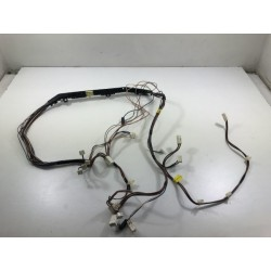 480112101501 WHIRLPOOL AZB8223 N°50 câblage pour sèche linge